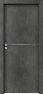 Porta Line F1
