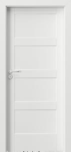 Porta Skandia Premium A0