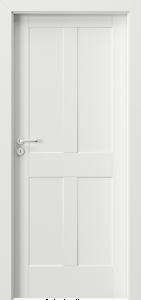 Porta Skandia Premium B0