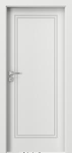 Porta Vector Premium U