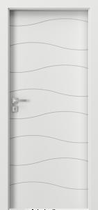 Porta Vector Premium X