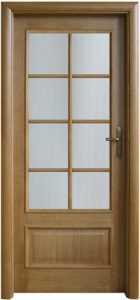 DEWRO drzwi
