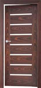 drzwi jasne model D719
