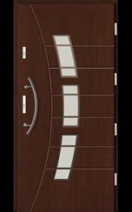 drzwi Barański