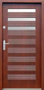 drzwi erkado p26
