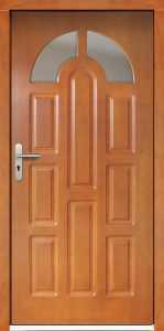 drzwi erkado