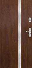 drzwi KMT